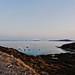 Isola Serpentara - CA