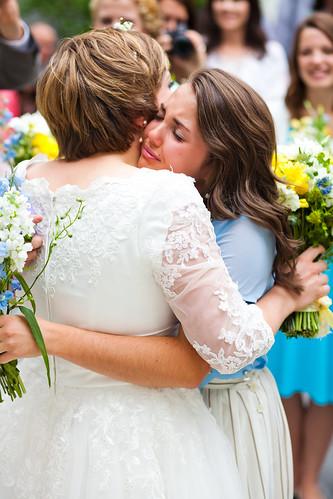 Caitie Graves Wedding Favorites-13