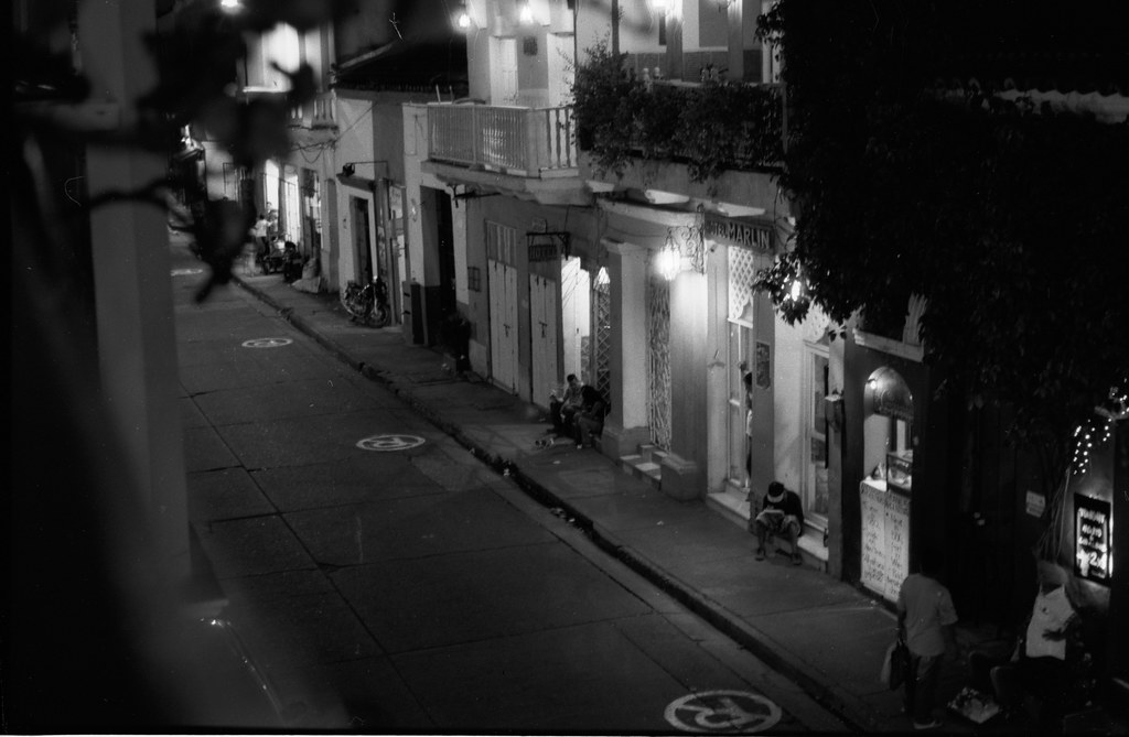 cartagena street at night.jpg