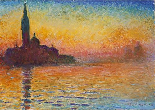 Claude_Monet_Saint-Georges_majeur_au_crépuscule