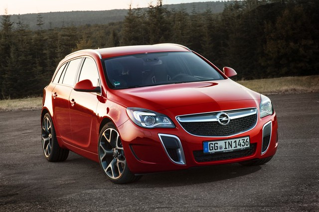 Opel-Insignia-OPC-287559-medium