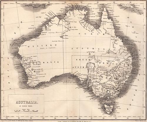 04_beetons_australia
