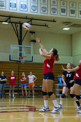 VOLLEY-27Aug2013-LN-3