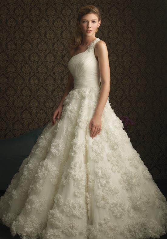 Bridesmaid Dresses In Nelspruit