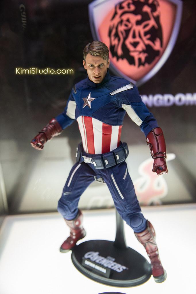 2013.08.12 Iron Man-095