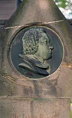Johan Ernst Gunnerus (1718-1773)