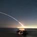 LADEE Rocket Launch 9/6/13 by Cbakley