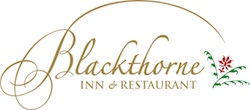 Blackthorne Inn & Restaurant Upperville VA