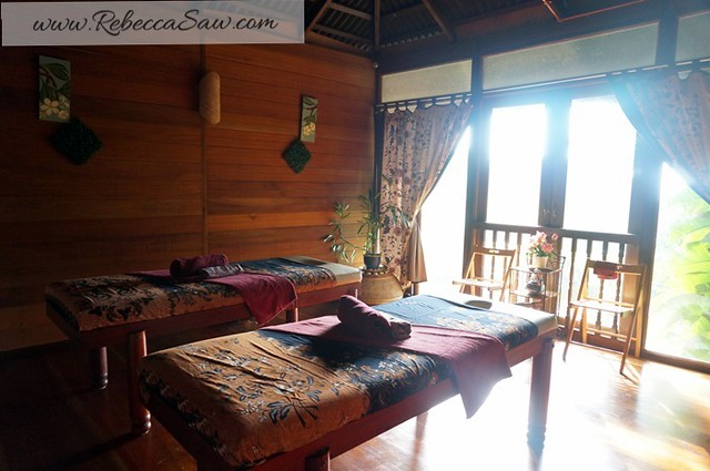 IShan spa - langkawi - best spa in langkawi - review-015