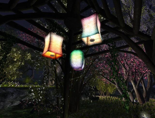 Serenity Gardens (2)