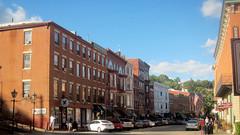 IMG_5478: Galena's Main Street