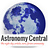the Astronomy Central group icon