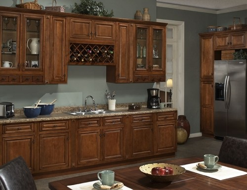 Kitchen cabinets for sale kitchen sets blog for Kitchen cabinet sets for sale