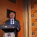 FAI Executive Director B. Neuenschwander