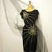 cobwebs & tuille by Starfish Vintage