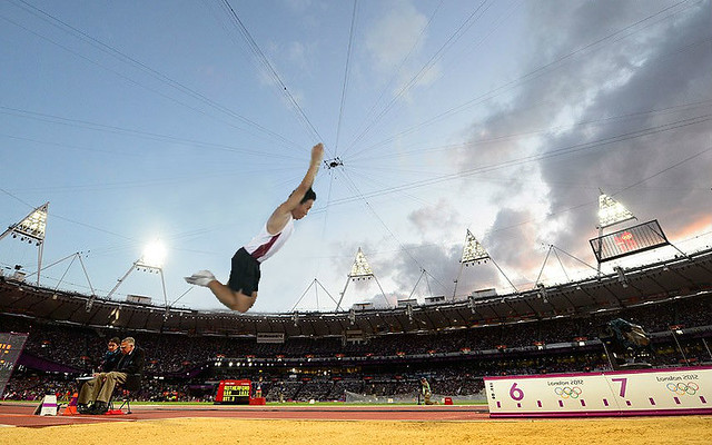 In future, all NSmen and NSFs need to win an Olympic gold medal to pass IPPT