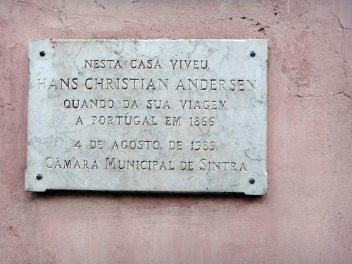 Lisbon 227