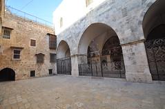 Armenian Church of Nazareth
