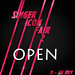 Singer Icon Fair 2 - 2013 open by Stuff In Stock