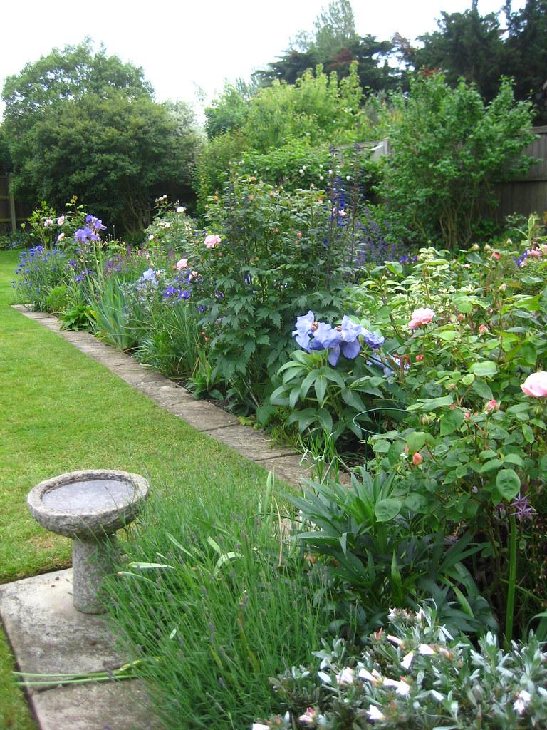 gardening_inspiration