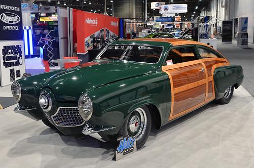 01-studebaker-woody-fastback-sema-1