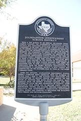 Photo of Black plaque № 27617