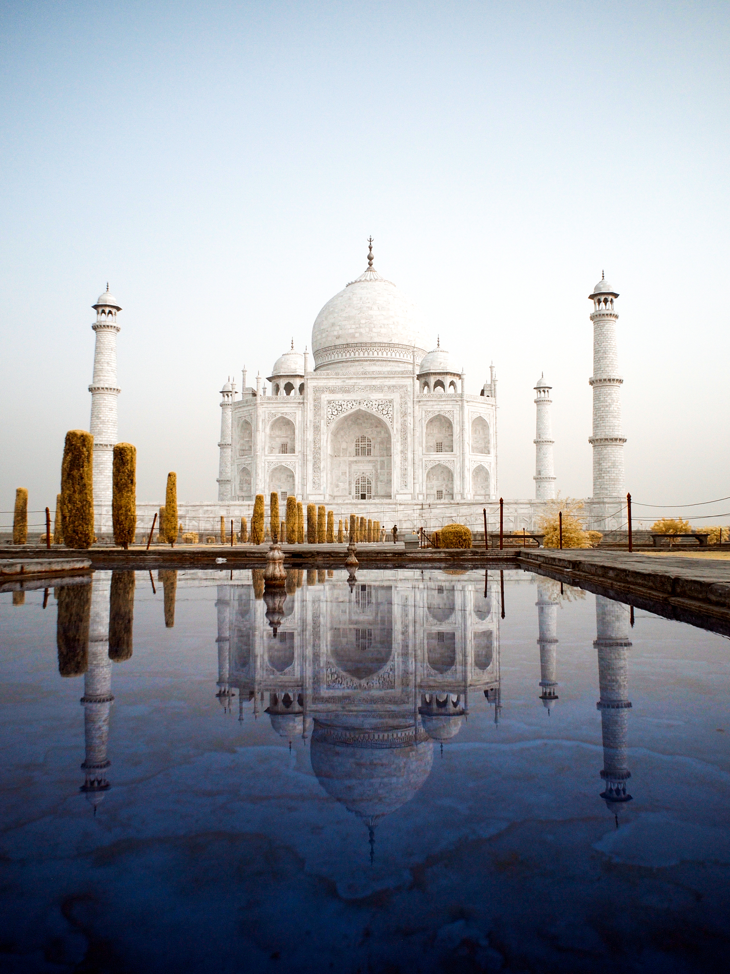 Incredible India Indian Tourism Places Page 160
