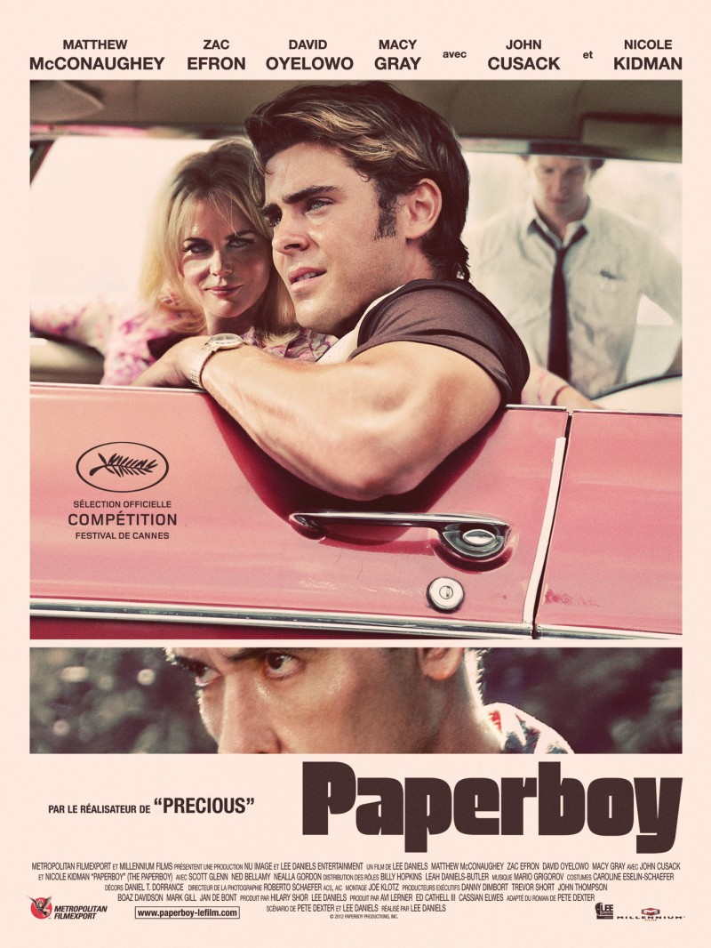 The-Paperboy-2012-movie-poster