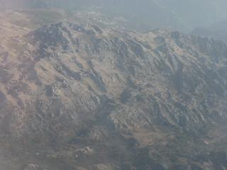 201311009 ME425 RUH-BEY Mount Lebanon