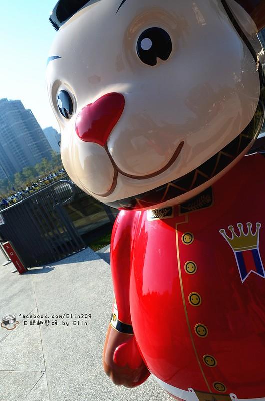 秋熊 (44)
