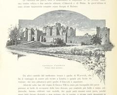 "British Library digitised image from page 226 of ""Inghilterra, Scozia e Irlanda. Opera illustrata con 494 incisioni, etc"""