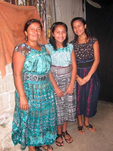 Maria Guadalupe Tuch Mendez4
