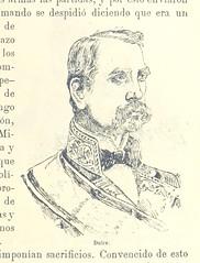 """British Library digitised image from page 29 of """"La Insurrección Cubana. Crónicas de la campaña"""""""
