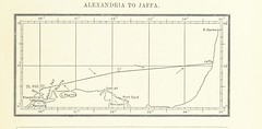 """Image taken from page 585 of 'The Cruise of Her Majesty's Ship """"Bacchante,"""" 1879-1882. Compiled from the private journals, letters and note-books of Prince Albert Victor and Prince George of Wales, with additions by J. N. Dalton'"""