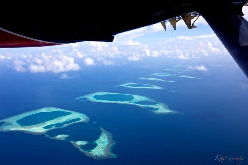 Maldives 108