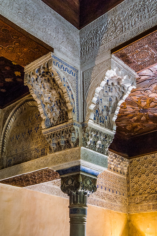 alhambra.2