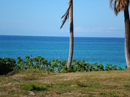 vacation bahamas nassau paradiseisland beachview february2013 propertyadjacenttoatlantisresort