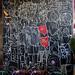 Aux Folies Paris ART by ZUCCONY