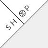 shop-icon1