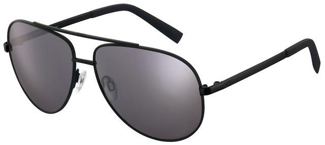 esprit-sunglasses-fall-winter-2013