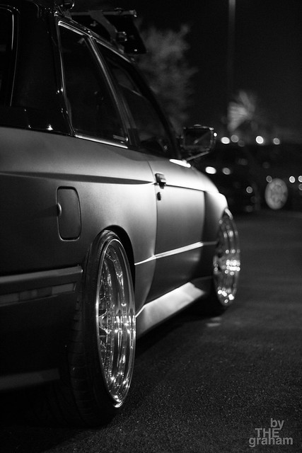 Header of fitment