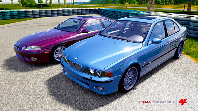 Show Your MnM Cars (All Forzas) - Page 19 11540787454_5985ba33fc_z