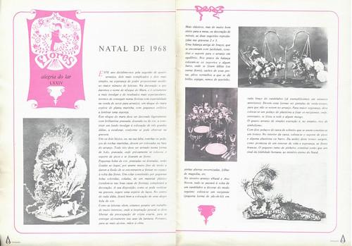 Banquete, Nº 106, Dezembro 1968 - 11