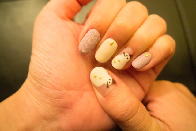 nail 2013.12