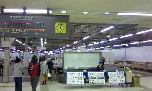 250420渋谷駅 (1)