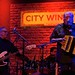 Los Lobos at City Winery 12-31-13 5
