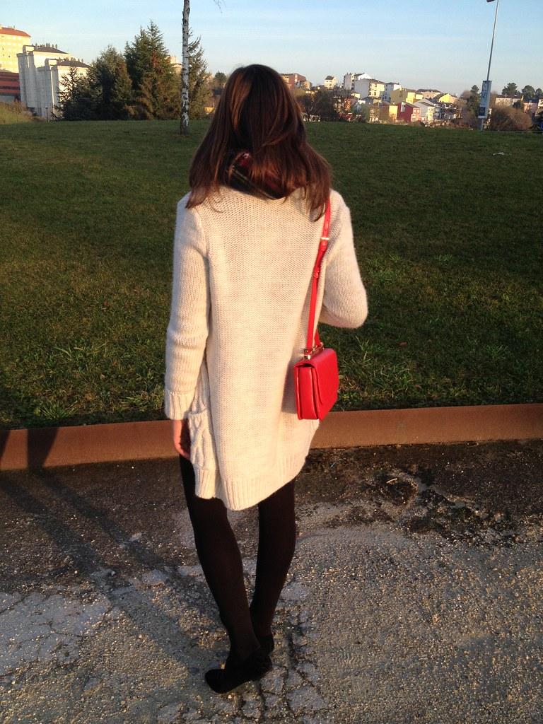 pasteles blog 489