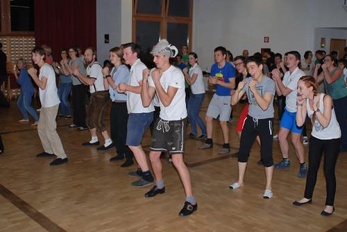Winterlehrgang-2013-084-Schroepfer