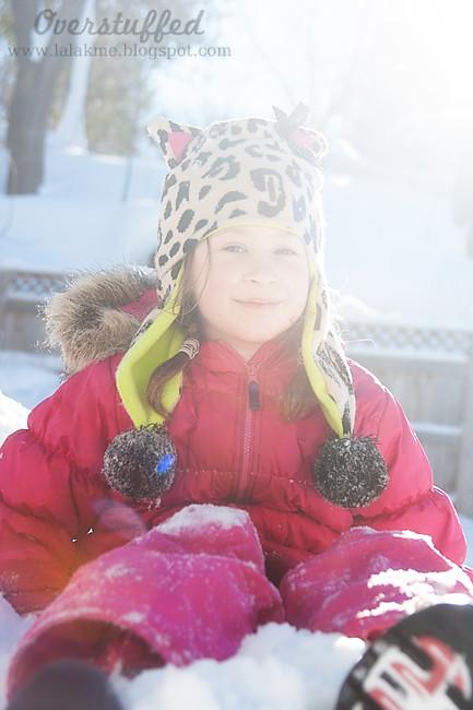 IMG_7456 Sophia Snow web