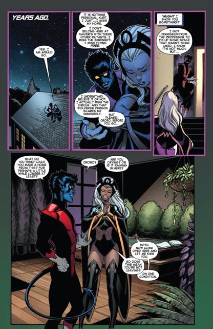 Amazing X-Men (2013-) 003-017